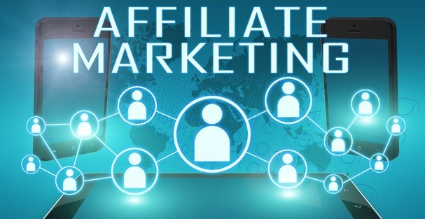 8 Affiliate Marketing Skills Every Successful Affiliate Need