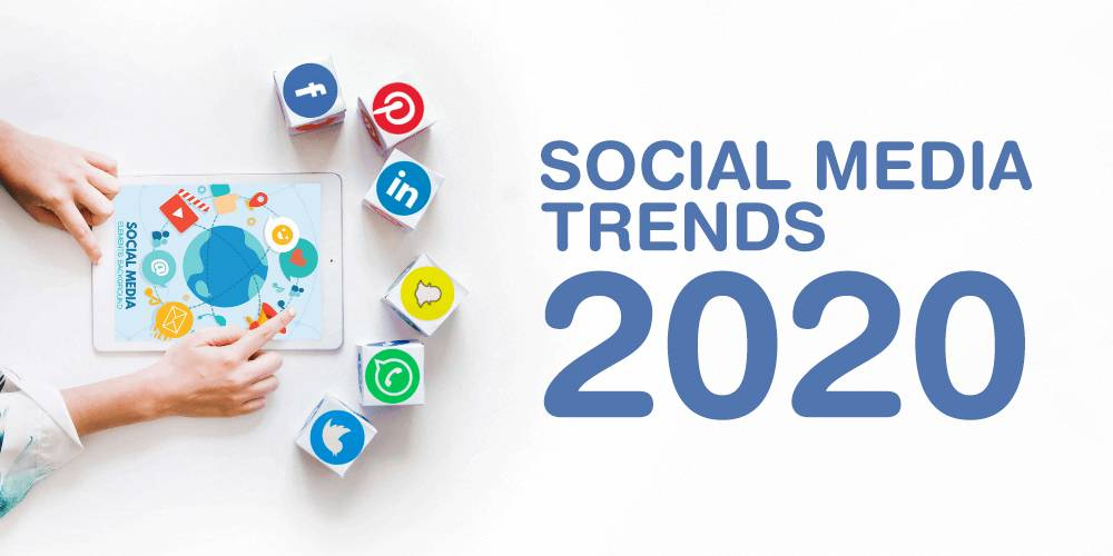 Want to increase social media engagement in 2020? Follow these best tips to increase social engagement
